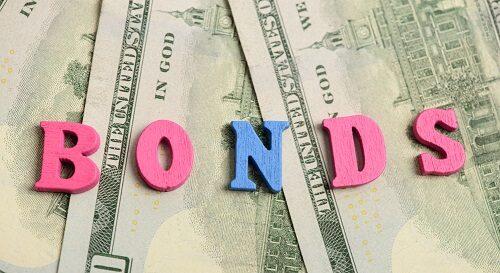 Schrijf die obligaties nog niet af