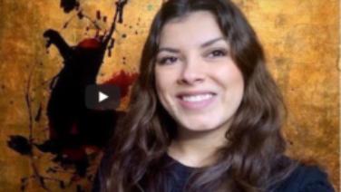 Vlog: 3 aandelen om 50 jaar aan te houden