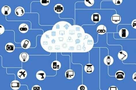 Martine Hafkamp: 'Prosus 'techspeeltuin' op het Damrak'