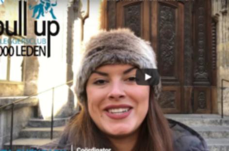 Vlog: NN Group biedt mooi dividendrendement
