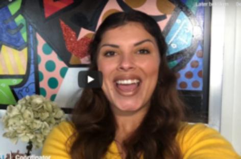 Vlog: De 7 beste autoaandelen van 2020