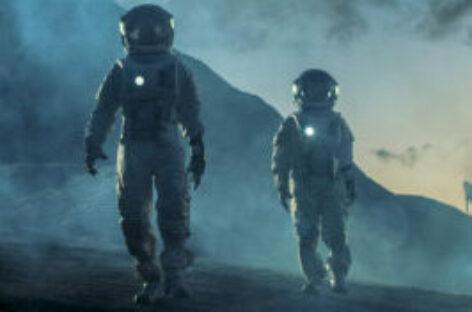 3 manieren om in de ruimte te investeren