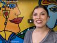 Vlog: Arcadis wacht op definitieve doorbraak