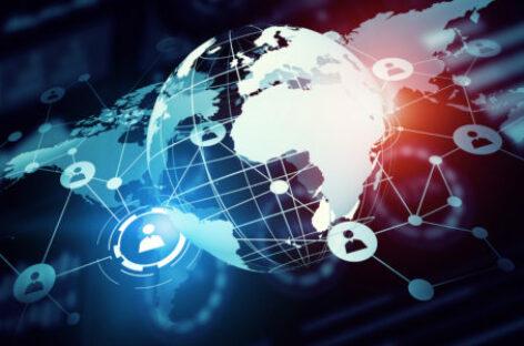 Digitale veiligheid is lucratieve business