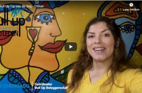 Vlog: 9 bedrijven die werken aan een coronavaccin