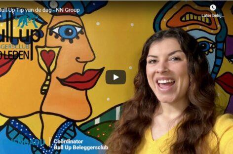 Vlog: NN kopen en in een dalende markt bijkopen