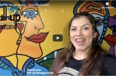 Vlog: 8 farmaceutische aandelen voor dividendbeleggers
