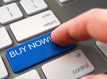 KBC verhoogt advies Retail Estates naar kopen