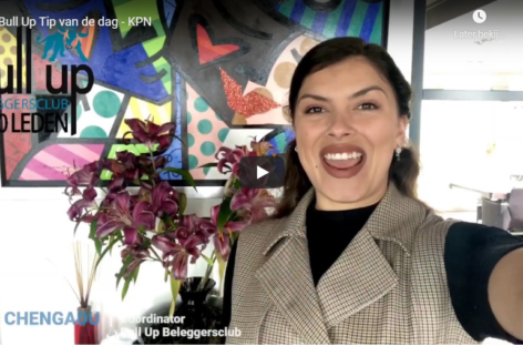 Vlog: KPN is niet extreem duur