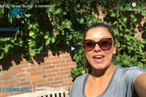 Vlog: De 3 grootste e-commerce-aandelen van 2020