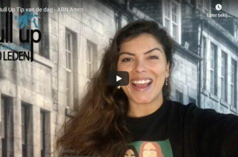 Vlog: ABN Amro kan met 161% stijgen