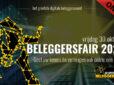 BeleggersFair 2020: bekijk alle online sessies terug