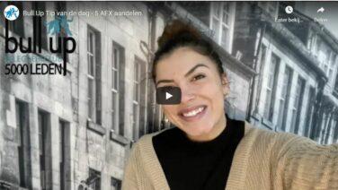 Vlog: Binnen de AEX zijn er nog 5 echte toppers te vinden