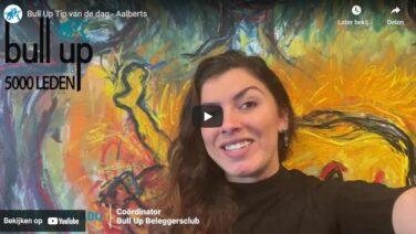 Vlog: Aalberts duur of goedkoop?