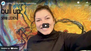 Vlog: ArcelorMittal ziet er goed uit op middellange termijn