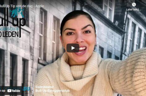 Vlog: Apple gaat samen met Kia een auto bouwen