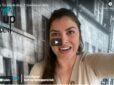 Vlog: 7 dividendaandelen om te houden