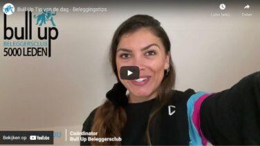 Vlog: Beleggingstips van Steve Forbes