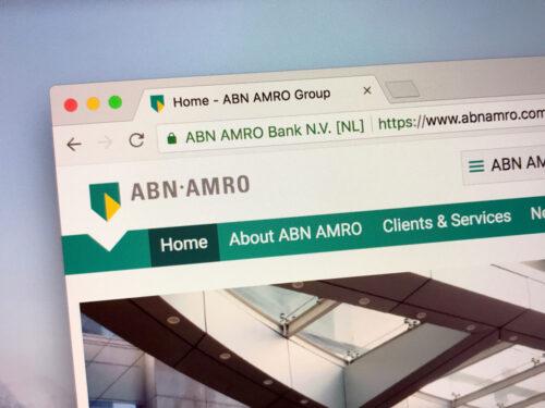 ABN Amro: de ultieme turnaround play
