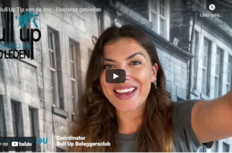 Vlog: Kansrijke Regio- en Sector-ETF's