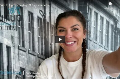 Vlog: 3 onterecht gedaalde groeiaandelen