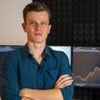 Kuuske inspireert The New Investor!