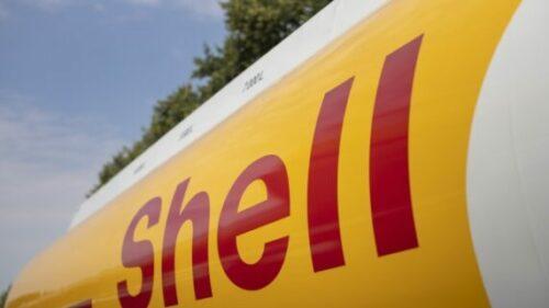 Olie en gas dragen bij aan winst Shell